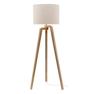 Tarifa Floor Lamp