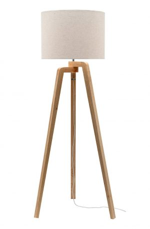 Tarifa Floor Lamp