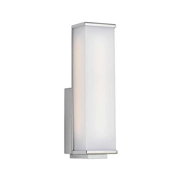 Abela Wall Lamp