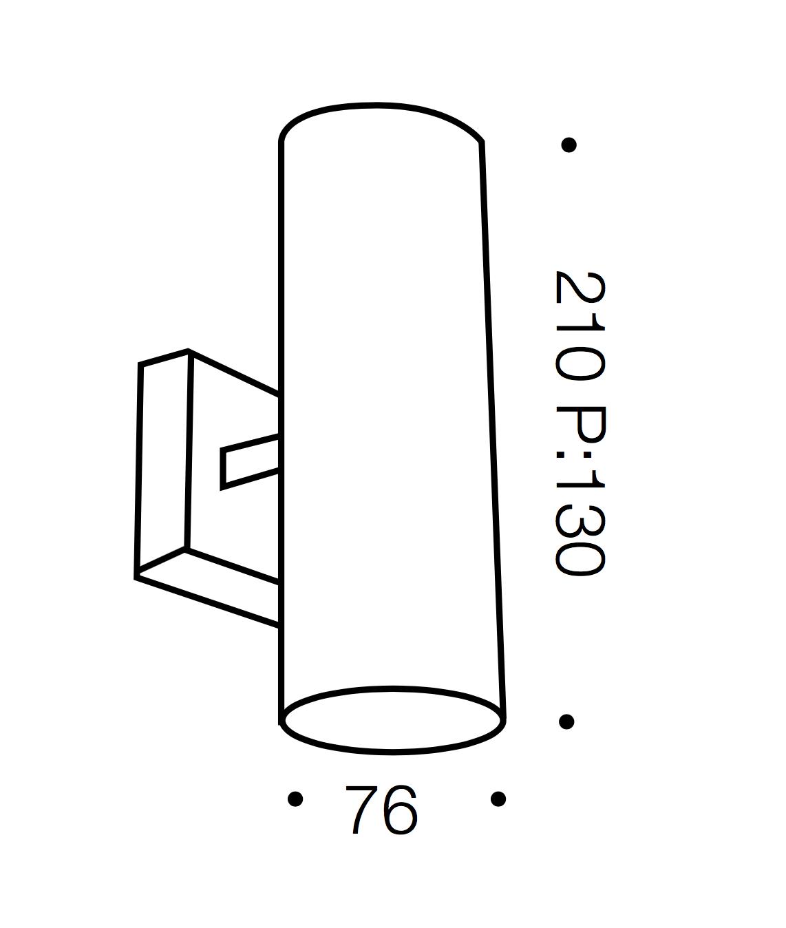 Bathroom Heat Lamp Fan. Image Result For Bathroom Heat Lamp Fan
