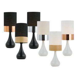 Akira Table Lamp