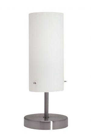 Angus Table Lamp