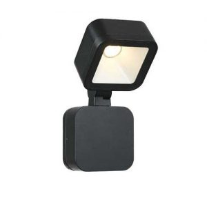 Austin Led Exterior Flood Light
