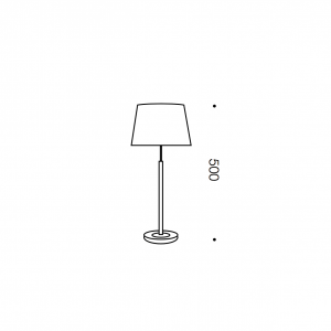 Belmore Table Lamp