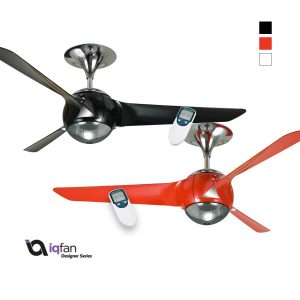 Eon Ceiling Fan