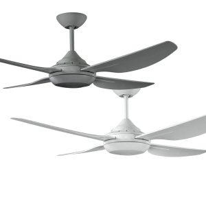 Harmony Ii Ceiling Fan