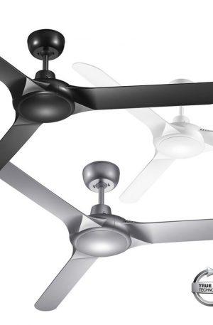 Spyda 1400mm Ceiling Fan