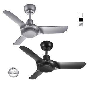 Spyda 900mm Ceiling Fan
