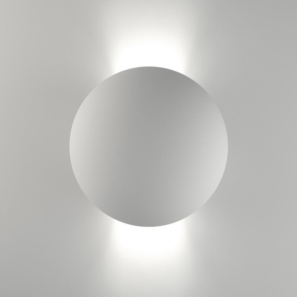 indirect wall lighting. Indirect Wall Lighting D