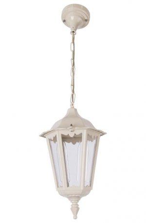 Chester Pendant Light