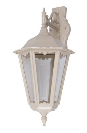 Chester Large Downward Wall Light