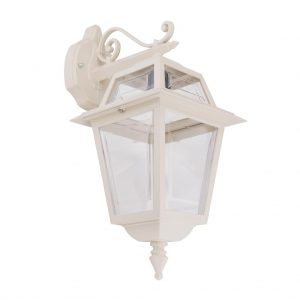 Avignon Downward Wall Light