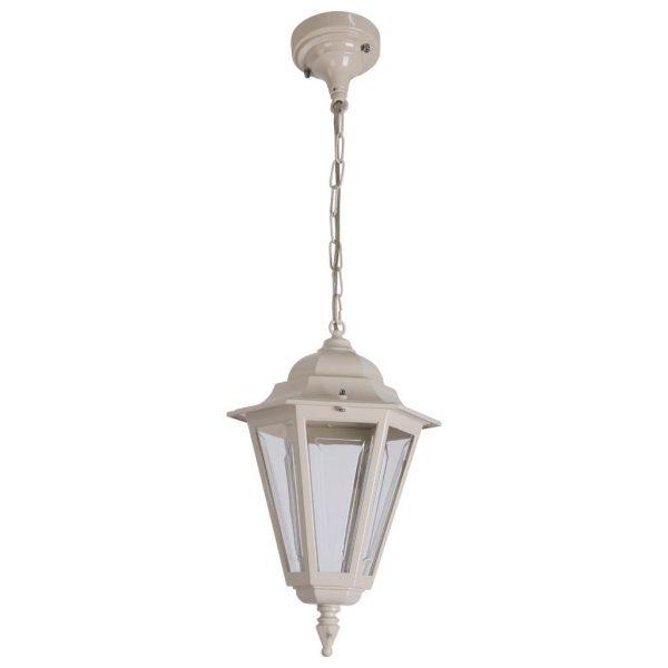 Turin Pendant Light