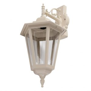 Turin Large Downward Wall Light