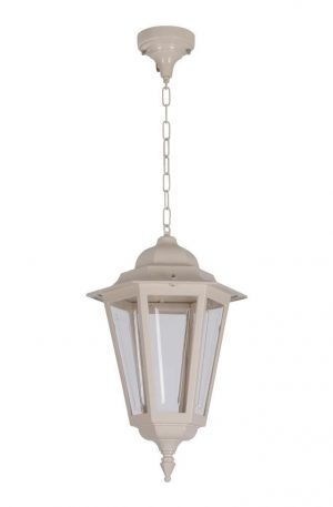 Turin Large Pendant Light