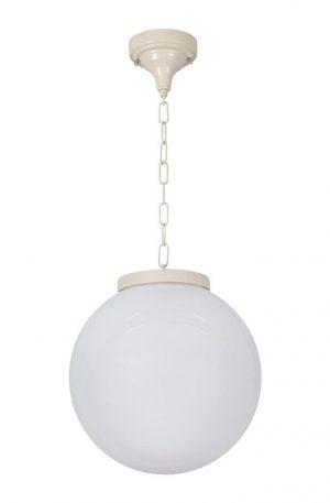 Siena 30cm Sphere Pendant Light