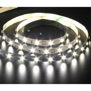 Strip-60 4.8w 1m 12v/40k Lights