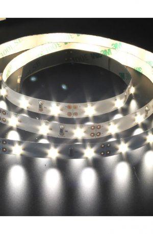 Strip-60 4.8w 1m 12v/40k Lights