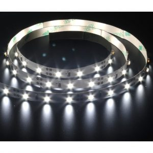 Strip-60 4.8w 1m 12v/64k Lights