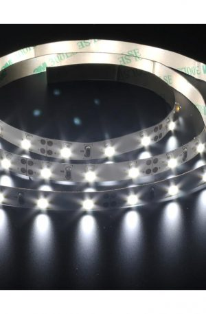 Strip-60 4.8w 1m 12v/64k Lights
