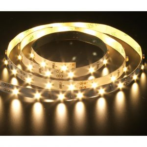 Strip-60 4.8w 1m 12v/32k Lighting