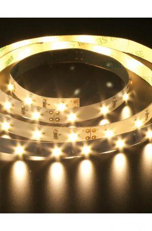 Strip-60 4.8w 1m 12v/32k Lighting