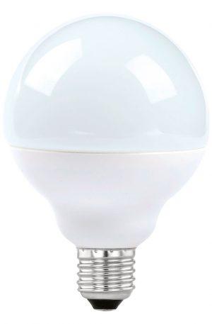 12w G95 Led E27 Globe