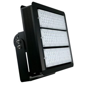 150w Led High Bay Rectangular