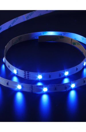 Strip-30 7.2w 1m 12v/rgb Lighting