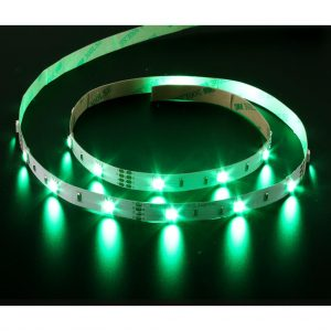 Strip-30 7.2w 1m 12v/rgb Lighting