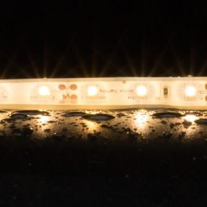 Strip-60 W/p 4.8w 1m 12v/32k Lights