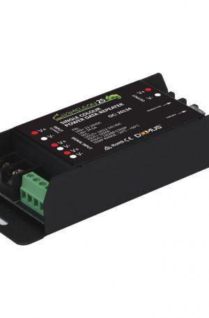 Chameleon-25 Power Data Repeater