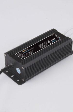 Wp24/60 Constant Voltage 24v 60w Weatherproof Led Driver