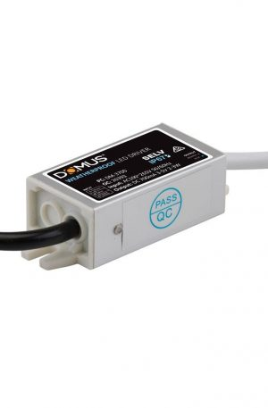 Dm3700 Constant Current 700ma 3w Led Driver