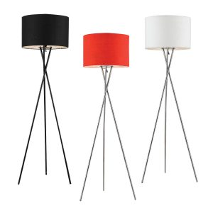 Denise Floor Lamp