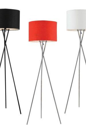 Denise Floor Lamp