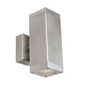 Davis Exterior Wall Lamp