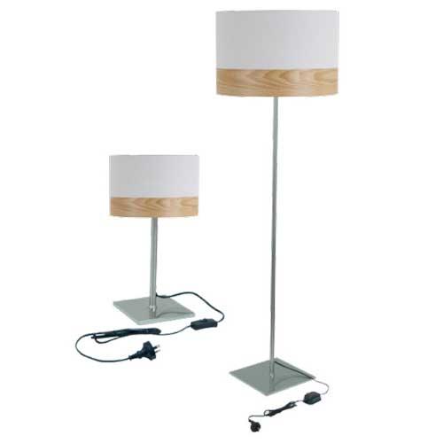 Fiona Floor Lamp