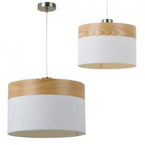 Fiona Pendant Light Small