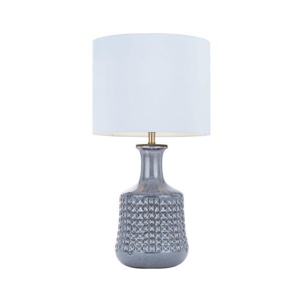 Flyn Table Lamp