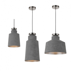 Fredi Pendant Light Small