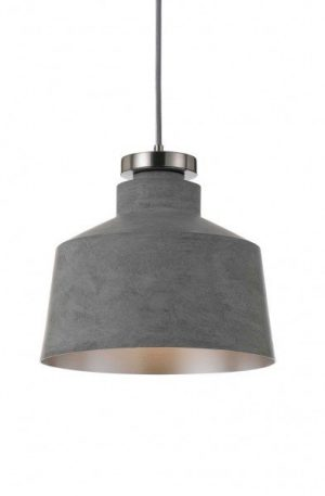 Fredi Pendant Light Large
