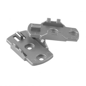 Opti-line-sm Mounting Clip