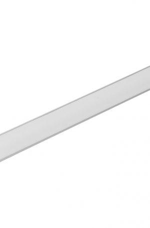 Q-line-mini Surface Mounted Led Profile Opal