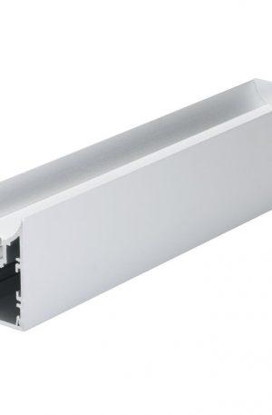 Indigo-sm Surface/suspended Led Profile Opal