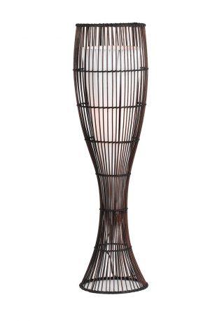 Maluka Floor Lamp Large