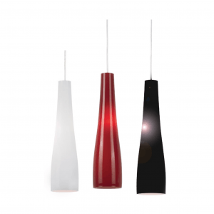 Giro Pendant Light