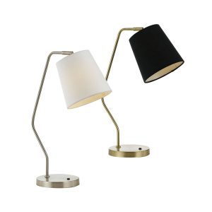 Jody Table Lamp