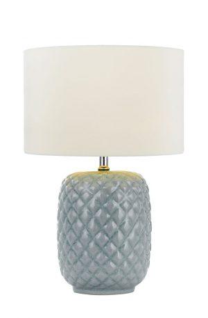 Jonah Table Lamp