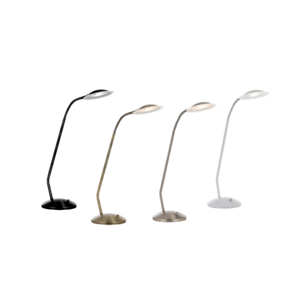 Korpi Table Lamp